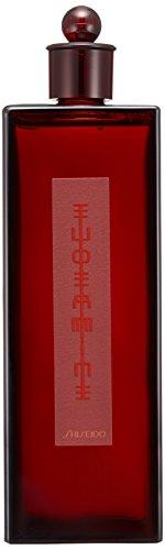 【資生堂】 オイデルミン 200ml