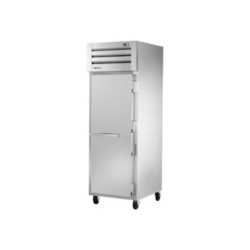 True Commercial Freezer front-355971