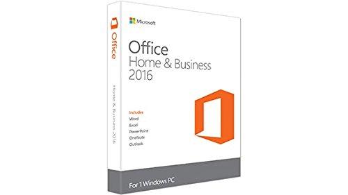 microsoft-office-home-business-2016-suite-de-programas-para-windows-espanol-medialess