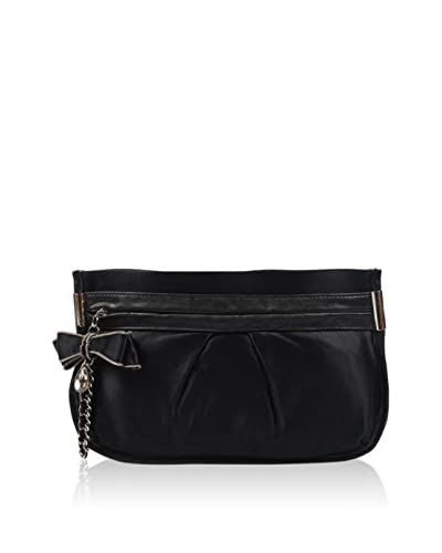 Nine West Bolso de mano