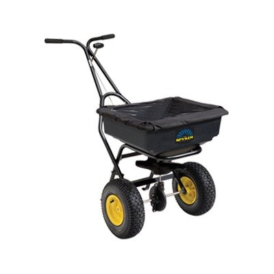 spyker-pro-series-broadcast-spreader-80-lb-capacity-model-p60-8020