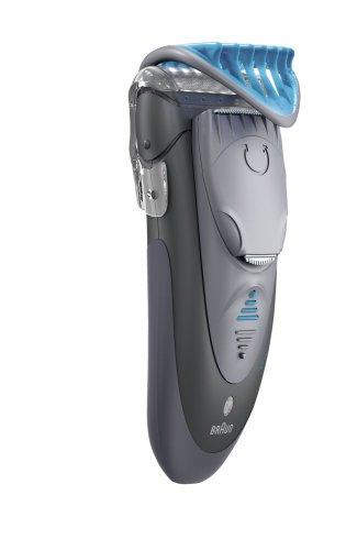 braun-cruzer6-face-all-in-one-rasierer-styler-trimmer-wetdry-gratis-gillette-series-feuchtigkeitscre