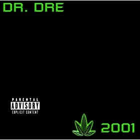 Forgot About Dre [Explicit]