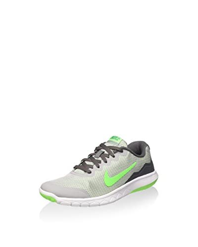 Nike Zapatillas Flex Experience 4 (Gs)