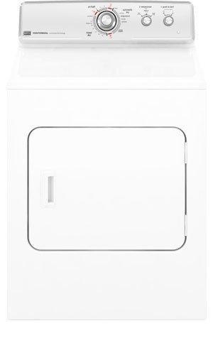 maytag-3lmedc300yw-vented-tumble-dryer-105-kg-white