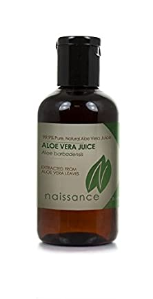buy Aloe Vera Juice - 5 Litres