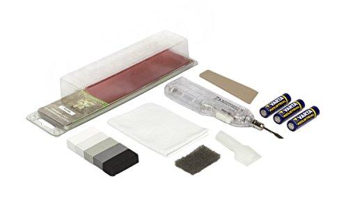 picobello-g61650-kit-de-reparacion-de-azulejos-de-pared-o-suelo-tamano-pequeno-color-blanco-y-gris