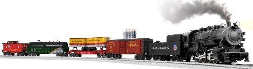 lionel-union-pacific-flyer-train-set-o-gauge-by-lionel