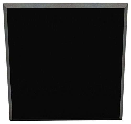 60-x-60-x-5cm-fabric-faced-tile-pack-of-6-colour-black