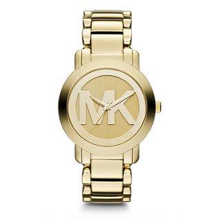 michael-kors-gold-tone-steel-watch