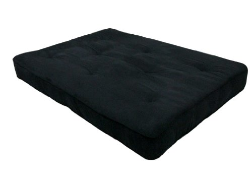 dhp-8-inch-independently-encased-coil-premium-futon-mattress-full-size-black