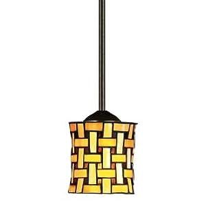 Antique Chandeliers | Antique Lighting | Alhambra Antiques