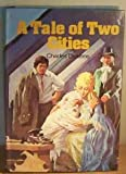 A Tale of Two Cities (A Purnell classic)