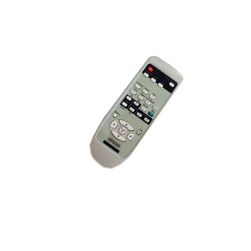 General Projector Remote Control Fit For Epson Emp-Tw100H Emp-73 Emp-73C 3Lcd Projection