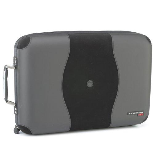 slappa-cd-case-360-cd-case-in-back