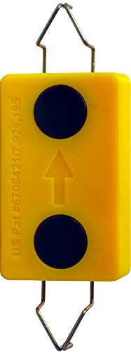 Calculated-Industries-8105-Blind-Mark-Drywall-Electrical-Box-Locator-Tool