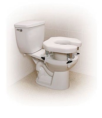 Bath Seat Reviews front-27695