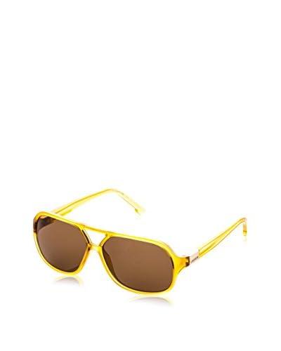 Lacoste Gafas de Sol L502S Amarillo