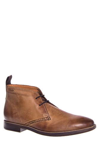 Men's Navato Mid Boot