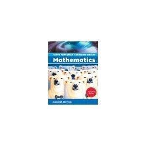 Scott Foresman - Addison Wesley Middle School Math, Course 1