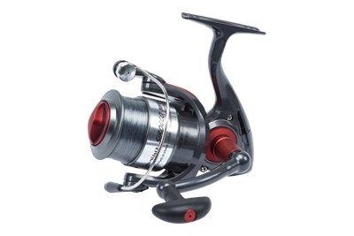 fishzone-miamijack-sirocco-fd30-spin-front-drag-mulinello-da-pesca-a-bobina-fissa-pre-bobina-con-fil