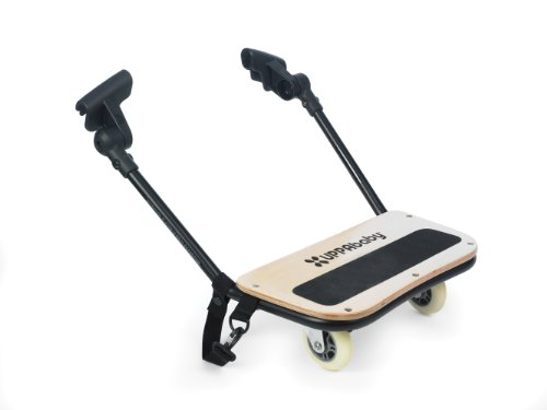 Ride On Stroller Board Maclaren