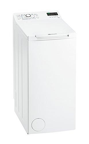 bauknecht-wat-prime-652-di-waschmaschine-tl-a-173-kwh-jahr-1200-upm-6-kg-startzeitvorwahl-und-restze