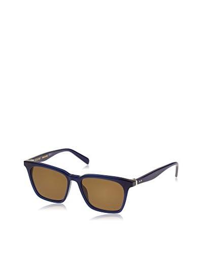 Celine Sonnenbrille CL 41065/S_M23 (52 mm) blau