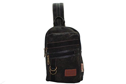 jtc-0226-kbp-black-varick-canvas-backpack