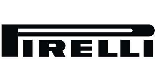 2-x-pirelli-215cm-aufkleber-in-12-farben-decal-car-window-vinyl-sticker-