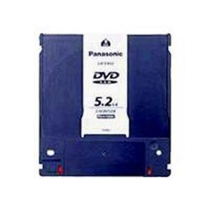 Dvd Ram Specification | RM.