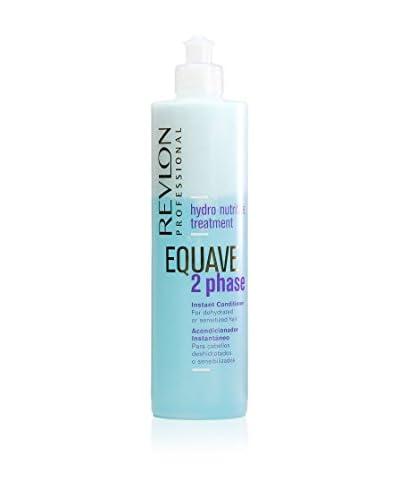 Revlon Balsamo Capelli Equave Phase 2 500 ml