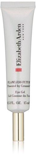 Elizabeth Arden Flawless Future Powered By Ceramide Eye Gel 15ml