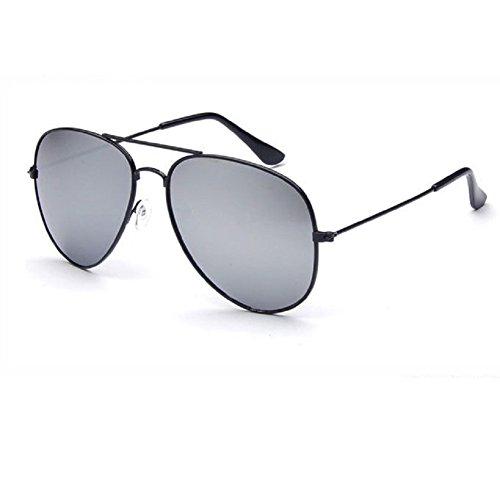 o-c-womens-ca2398-classical-aviator-sunglasses-black-frame