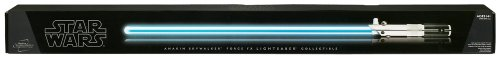 Imagen de Star Wars Force FX Lightsaber Anakin