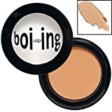 Boi-ing Industrial Strength Concealer by BeneFit Cosmetics 3 Deep, m 3g