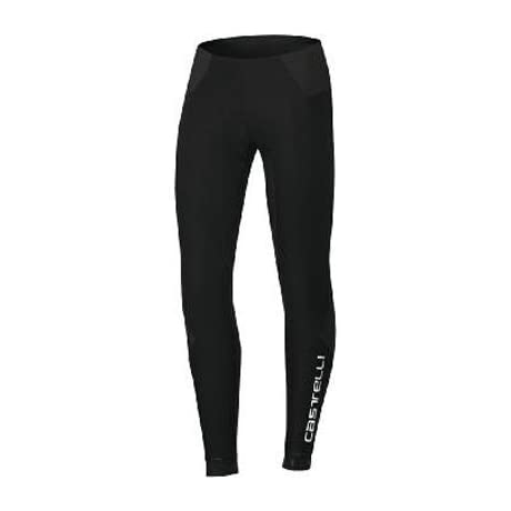 Castelli 2013/14 Men's Leggerezza 2 Cycling Tight - No Chamois - M11518