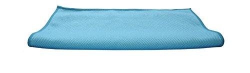 ac-autoclean-premium-microfaser-tuch-clear-glass-streifenfrei-und-fusselfrei-perfekt-fur-autoscheibe
