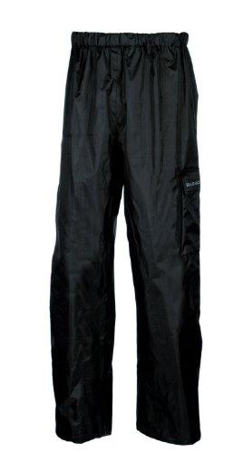 baleno-oslo-pantaloni-da-pioggia-da-uomo-nero-l