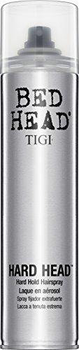 tigi-bed-head-hard-head-hair-spray-106-ounce