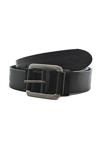 Lee cooper cintura vidal 4900 unwashed, colore: nero nero 110