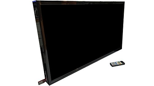 Digital Picture Frame 32 Inch USB LED 1080p Media Box. Home or Business sign