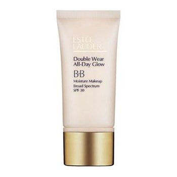 Double Wear All Day Glow BB Moisture Makeup SPF 30 # Intensity 3.0 30ml 1oz