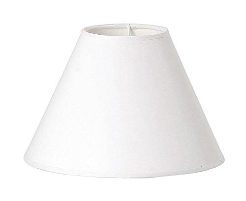 Lampenschirm-Rund-klein