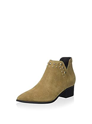 Guess Botines (Beige)