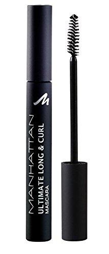 manhattan-14470-ultimate-long-curl-mascara-black-1er-pack-1-x-6-ml