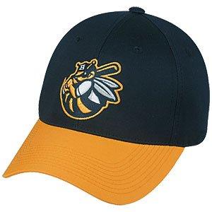 Outdoor Cap Co Minor League Replica Caps by Outdoor Cap