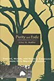 Purity and Exile: Violence, Memory, and National Cosmology among Hutu Refugees in Tanzania (0226502716) by Liisa H. Malkki