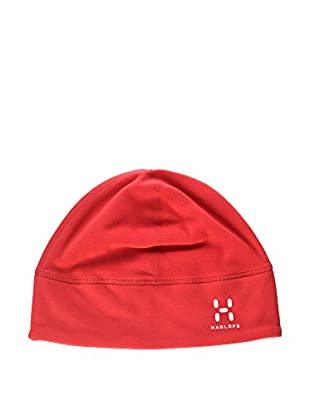 Haglöfs Sombrero (Rojo)