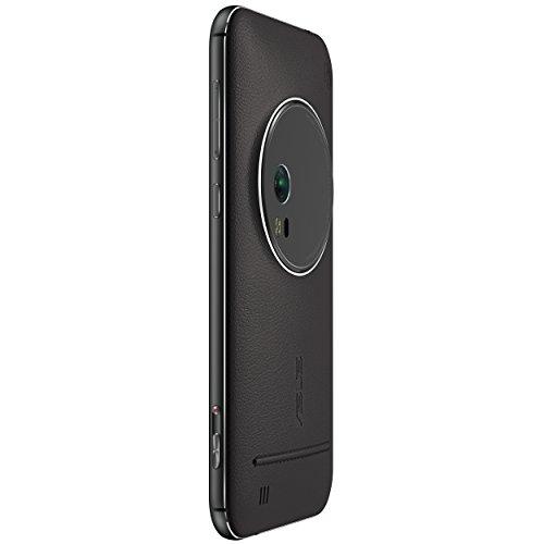 Zenfone-zoom-Smartphone-Android-dverrouill-cran-55-pouces-appareil-photo-13-Mpx-avec-un-zoom-optique-64GB-Atom-Z3-23GHz-4-GB-de-RAM